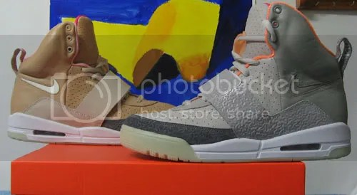 Kanyeezy Shoes Price