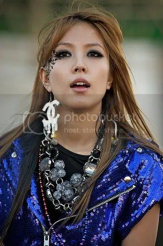BoA Pictures, Images and Photos