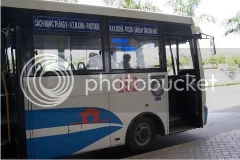 photo Bus-152-from-Airport_zpsgq1v1av9.png