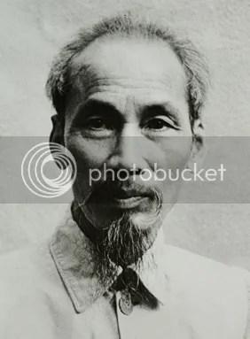 photo Ho_Chi_Minh_1946_zps0ef9a0e2.jpg