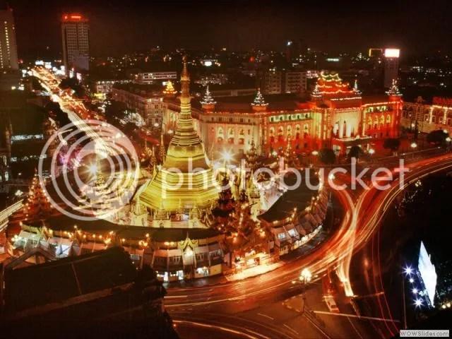 photo u_tin_aung_tun_021b76_sule_pagoda_night_scence_view_yangon_zps0cd98061.jpg