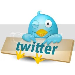 photo twitter-icon-31.png