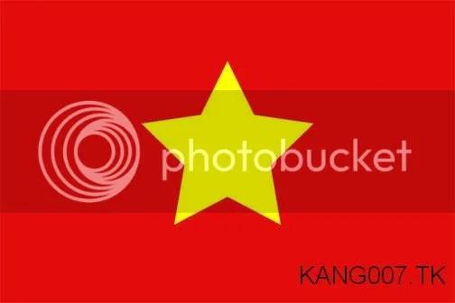 cvitnam.jpg CỜ VIỆT NAM picture by kangblog