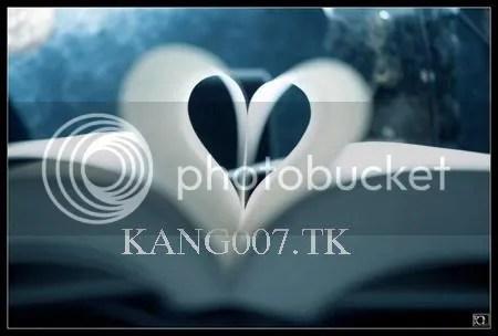 kang.jpg picture by kangblog