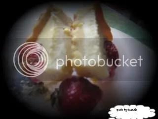 https://i1.wp.com/i665.photobucket.com/albums/vv12/susu_kitchen/banh%20-2009/1-6/IMG_3204-1.jpg