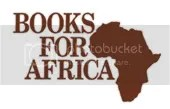 Books for Africa (USA)