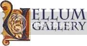 Vellum Gallery