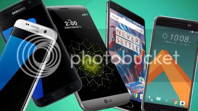 5 cara menjaga android tetap prima