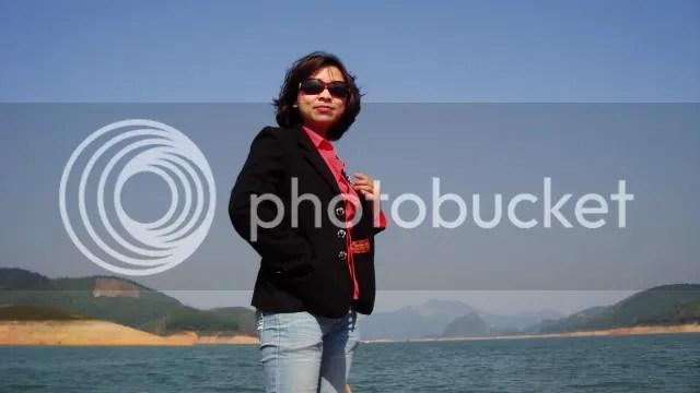 https://i1.wp.com/i666.photobucket.com/albums/vv23/lemaithao/DSC01849.jpg