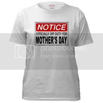 Mothers Day T Shirts Shirts Tees Custom Mothers Day ...