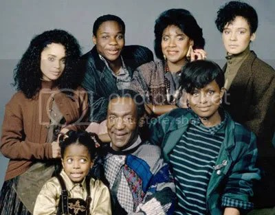 The Cosby Show Pictures, Images and Photos