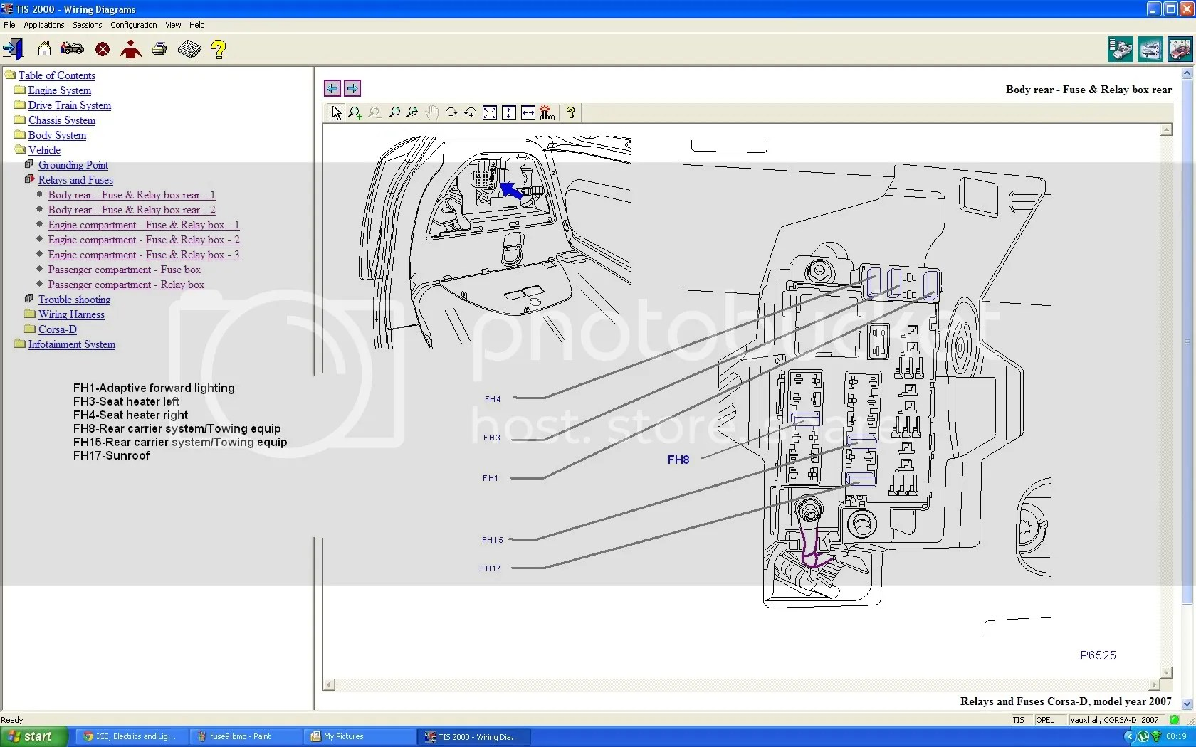 wiring diagram for vauxhall zafira free download wiring diagram rh xwiaw us fuse box vauxhall corsa 2007 fuse box vauxhall corsa 2007