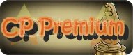 Club Penguin Premium - Com exclusividade de Club Penguin