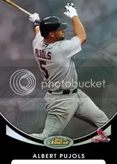 Josh Donaldson baseball card 2007 Donruss Elite #7 Rookie Card Oakland Athletics Auburn Tigers