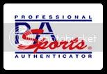 PSA Grading Card Company