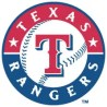 Texas Rangers Team Address