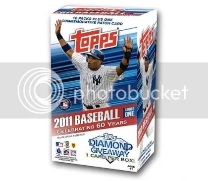 2009 Sweet Spot Swatches Cleveland Indians Baseball Card #SH Shin-Soo Choo Jsy