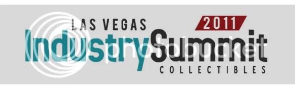 2011 Sports Card Industry Summit