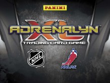 Panini Adrenalyn Forum Disscussions