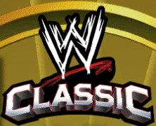 2011 Topps WWE Classic