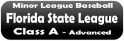Florida State League Team Addresses
