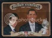 2012 Goodwin Sidney Crosby SSP