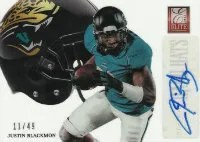 2012 Donruss Elite Blackmon Hard Hats