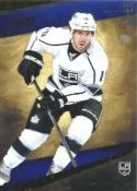 2011-12 Panini Prime Hockey Base Card