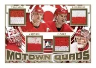 12-13 ITG Motown Quad Patch