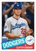 2013 Archives Clayton Kershaw