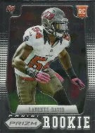 2012 Prizm Lavonte David Sp