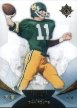 2013 Ultimate Collection Dan Fouts