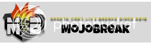 MojoBreak Banner