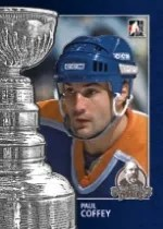 2014 ITG Paul Coffey Lord Stanley's