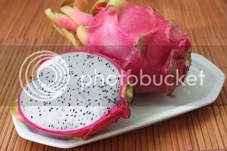 dragon fruit photo: thai dragon fruit dragon_fruit.jpg