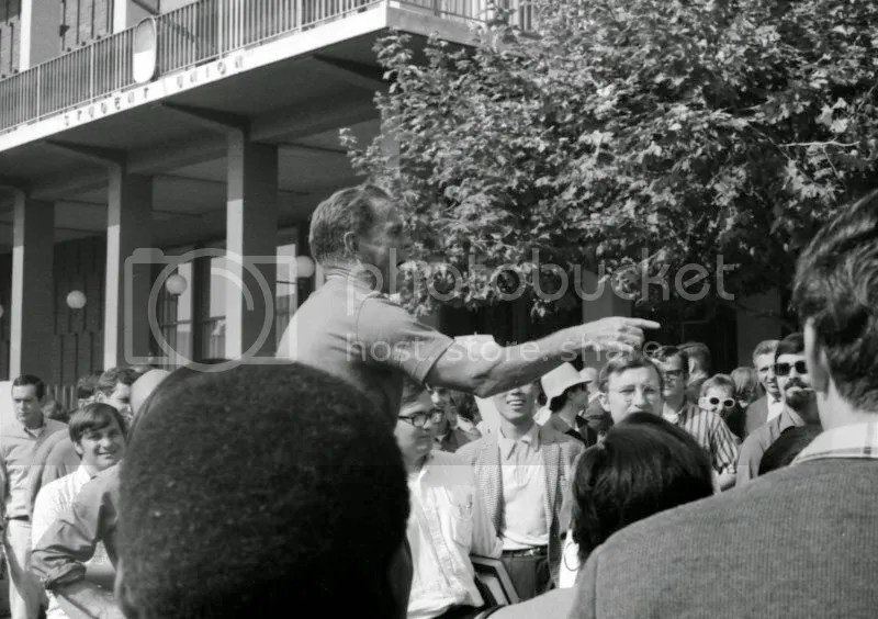 photo Hubert-Lindsey-photo-1968-courtesy-Bible-Truth_zps4uk00e9i.jpg