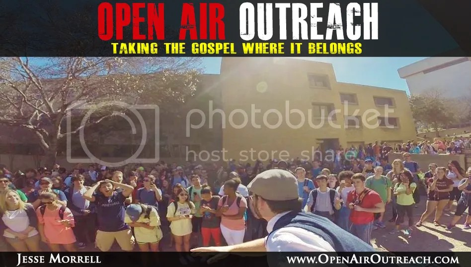 Jesse Morrell Open Air Outreach Street Preacher photo OAO_zps8kqusixp.jpg