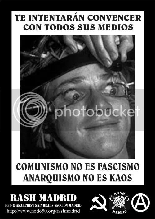 pegatina_g_te_intentaran_convencer.jpg Anarkismo no es kaos picture by adrianb00