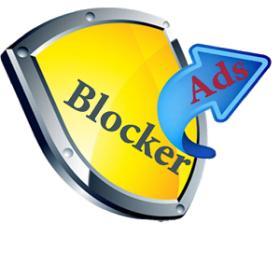 [ANDROID] AdsBlocker v1.0.0 - ITA