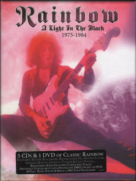 Black Taboo 1984 index2 php 187 Download from 2013ZoneCom