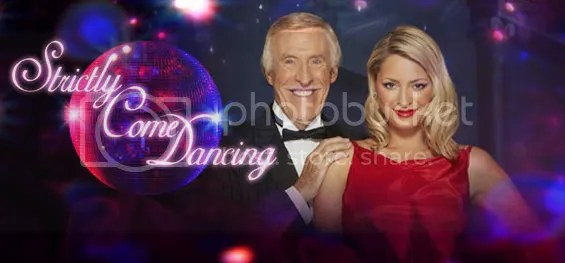 strictlycomedancing.jpg Strictly Come Dancing image by nezangel