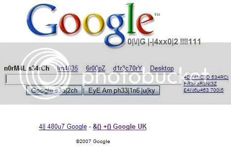 google_haxorz