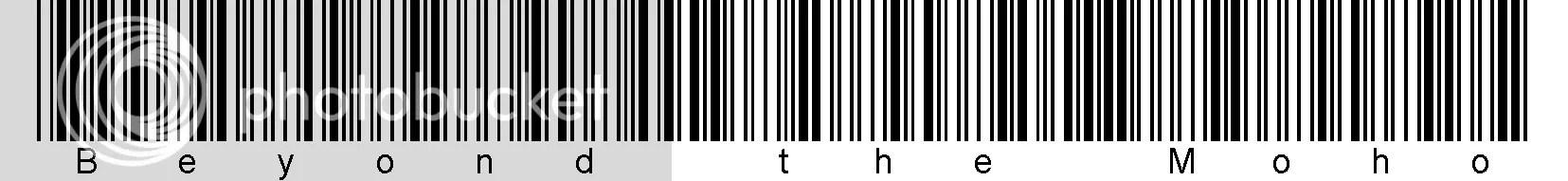 Code39 (Full ASCII)