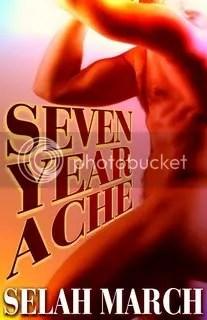 Seven Year Ache, Selah March