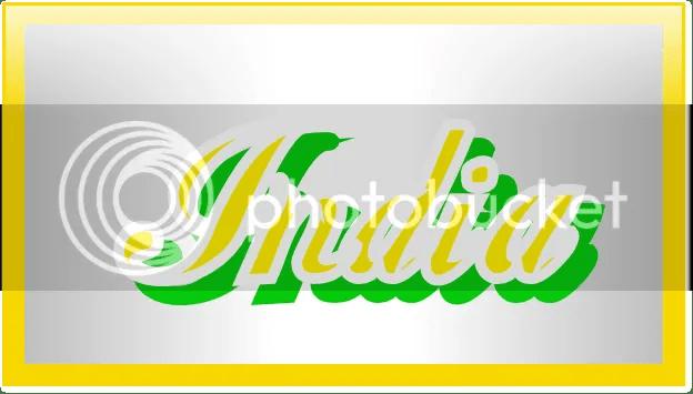 India photo: India India.png