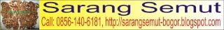 http://sarangsemut-bogor.blogspot.com