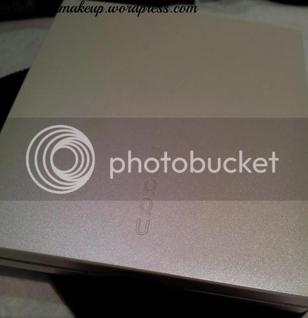 photo 620646ca-df02-4363-bcb8-bdea3429ff45_zps67f56da1.jpg