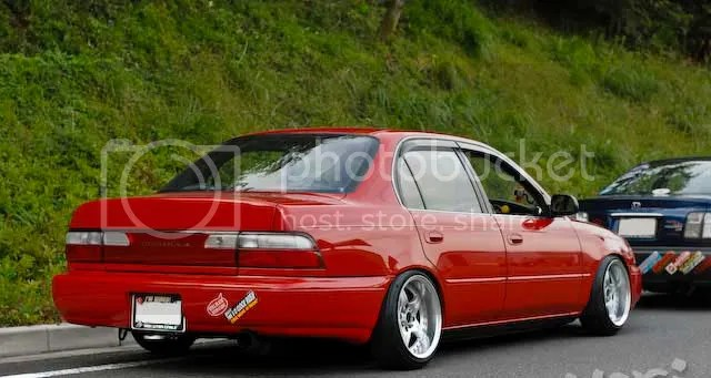 photo CST_DEMON_CAMBER_TOYOTA_COROLLA_JDM_AE100_02.jpg