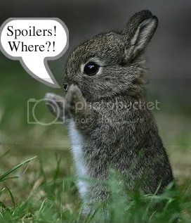 Spoiler bunny will fucking show you Volturi pics and youll like it!!