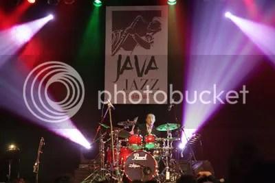 java jazz, java jazz 2009,quasimode